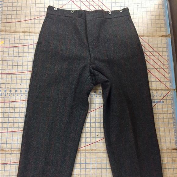 df65aaa43a05d L.L. Bean Pants | Vintage Ll Bean Hunting | Poshmark